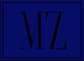 Markve Zweifel PLLC, Logo