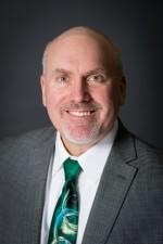 Jeffrey Zweifel